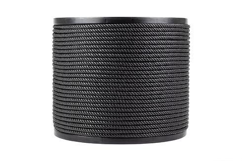 Cable Negro Filtro UV Bobina.jpg