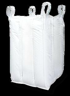 big-bag-travado.png