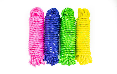 Cable Madeja Colores.jpg