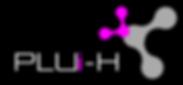 PLUi-H, PLU, urbanisme, promotion, architecture, immobilier