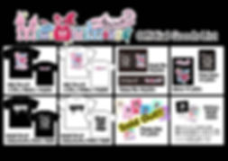 Goods List _nashi_sold.jpg