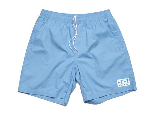 SRST Beach Shorts
