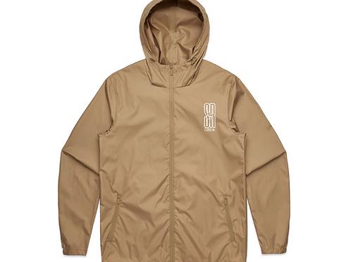SRSecTion Jacket
