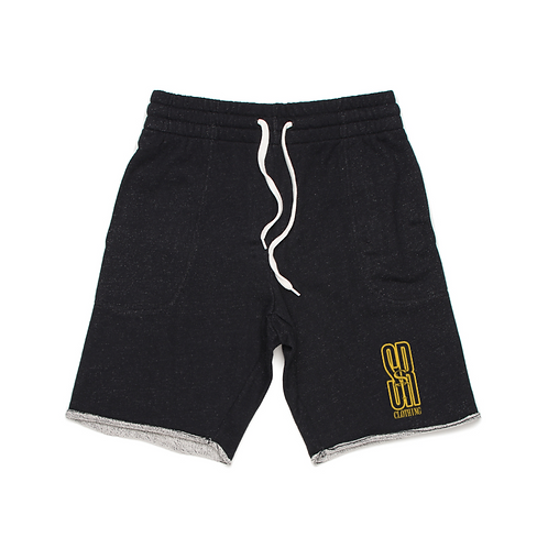 SRSTrack Shorts