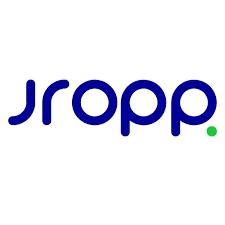 JROPP2.png