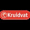 Kruidvat-Logo.png