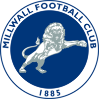 MILLWALL LOGO.png