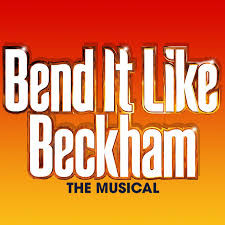 bend it like beckham logo.jpeg