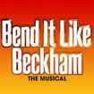 bend it like beckham logo.jpeg