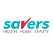 Savers-logo.png