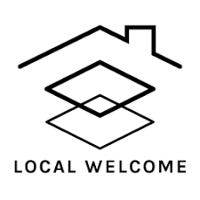 LOCAL WELCOME.png