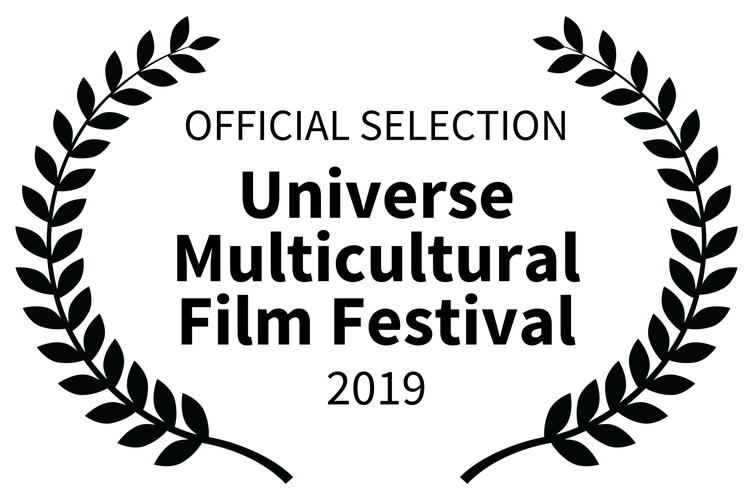 OFFICIAL SELECTION - Universe Multicultu