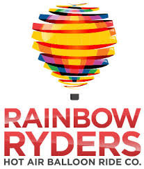 rainbow ryders logo.jpeg