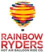 rainbow ryders logo.jpeg