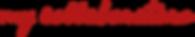 logo (18).png