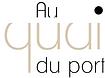Logoquai2016.tiff