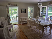 Newly painted dining room.jpg