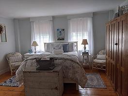 blue room 2021.jpg