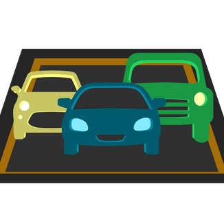 vehicular safety  (1).png
