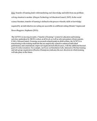SLU Transfer of Learning Blurb.jpg