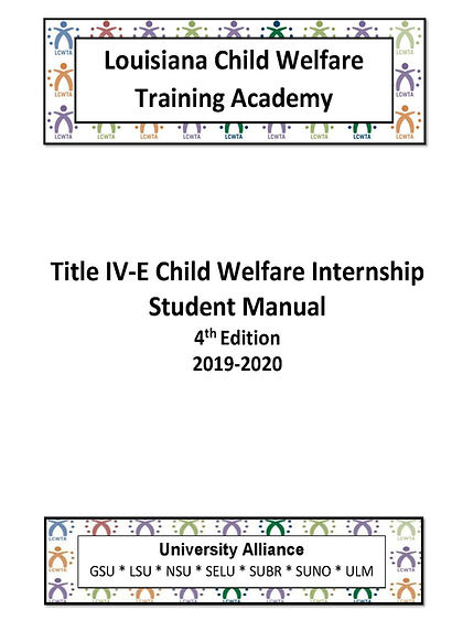 2019-2020 Student Manual Cover.jpg