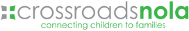 CrossroadsNOLA_logo.png