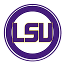 lsu seal.png