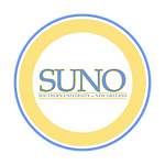 SUNO seal.png