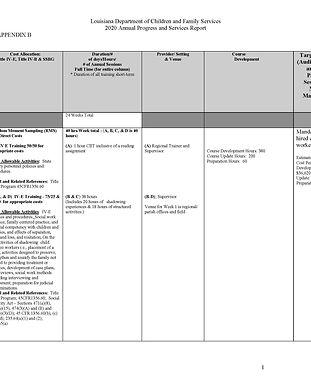 Appendix B - Training Chart.jpg