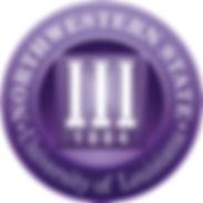 nsu_logo-rgb.jpg