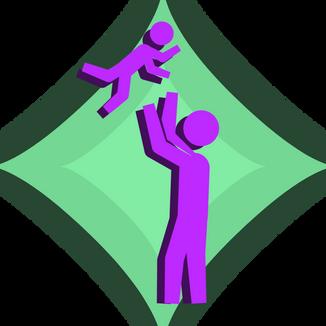 foster adoptive kinship parent  (1).png