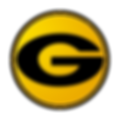 grambling seal.png