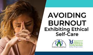 avoiding burnout (3).png