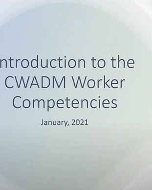 intro cwadm.PNG