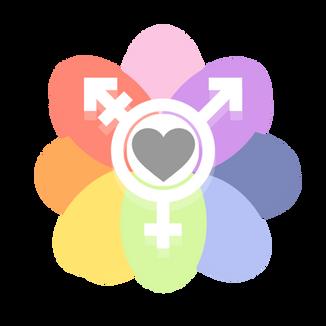 LGBT+ (2).png