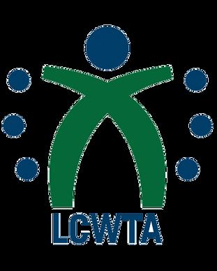 LCWTA_Logos.png