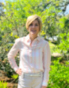 Corie Hebert 2.jpg