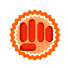 bullying icon (1).png