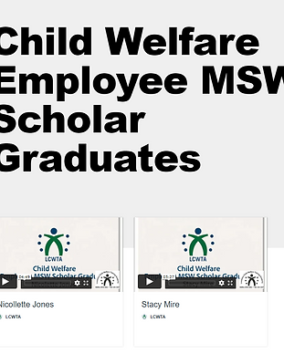 msw employee image.PNG