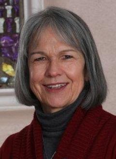 Eileen (002) cropped.jpg