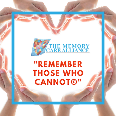 Memory Care Alliance.png