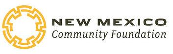 nmcf.logo_.jpg