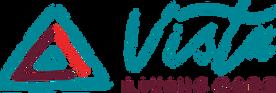 vista-logo-2018-orig.png