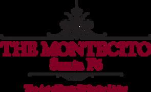 sm_montecito_logo_color_new-1-1-2.png