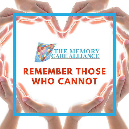 Memory Care Alliance-2.png