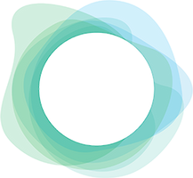 LOGO-EMAIL-AXELLE_GOLINVAUX-CIRLCE.png