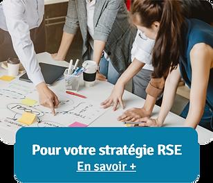 Stratégie RSE - en savoir plus.png