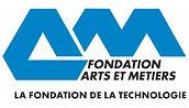 Fondation AM.jpg