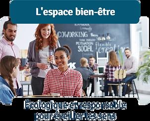 Acceuil - Espace bien-être.png