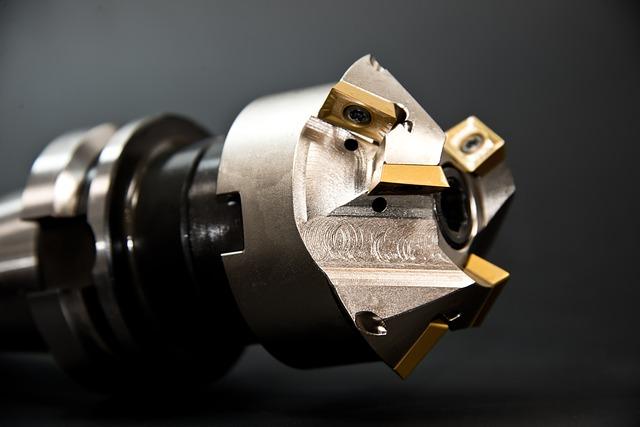 drill-444508_640